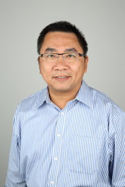 Visit Prof. LEE Hung-kai