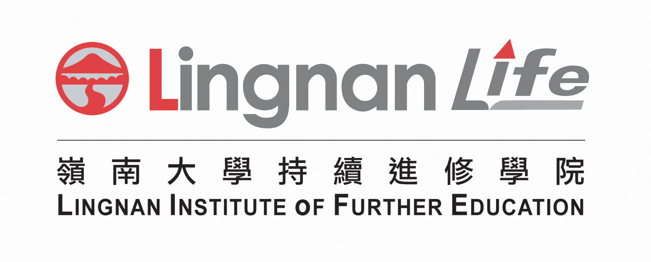 Lingnan Institute of Further Education (LIFE)