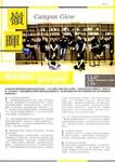 嶺暉 (第113期) by 第四十九屆嶺南大學學生會編輯委員會