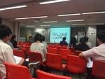 17_香港少數族裔的歷史及其宗教信仰