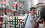 01_油麻地與佐敦社區的地名和街名探索 by Chi Pang LAU (劉智鵬)