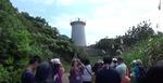 10_亞洲之光 — 香港古蹟燈塔遊蹤 by Sun Wah POON (潘新華)