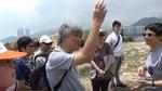 15_打石建城 — 香港石礦業的發展
