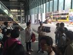 16_透過實地考察些利街清真寺認識香港少數族裔的歷史 by 陳 天權