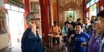 19_香港道教的流播與民間信仰