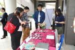 Conference photo 0V6A1543