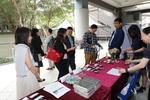 Conference photo 0V6A1544