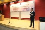 Conference photo 0V6A1555