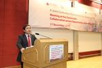 Conference photo 0V6A1567