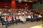 Conference photo 0V6A1574