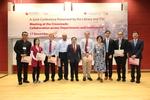 Conference photo 0V6A1581