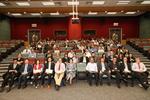 Conference photo 0V6A1582