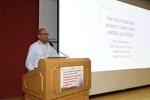 Conference photo 0V6A1588