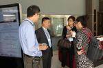 Conference photo 0V6A1609
