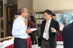 Conference photo 0V6A1610