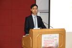 Conference photo 0V6A1613