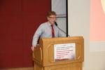 Conference photo 0V6A1624