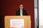 Conference photo 0V6A1644