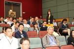 Conference photo 0V6A1649
