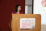 Conference photo 0V6A1655