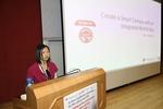 Conference photo 0V6A1664