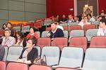 Conference photo 0V6A1690
