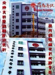 嶺南通訊 Lingnan Newsletter (第155期)