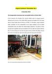 Lingnan Gardeners Newsletter (No. 1) = 嶺南彩園通訊 (第1期) by Lingnan Gardeners, Kwan Fong Cultural Research and Development Programme, Lingnan University
