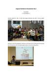 Lingnan Gardeners Newsletter (No. 2) = 嶺南彩園通訊 (第2期)