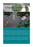 Lingnan Gardeners Newsletter (No. 19) = 嶺南彩園通訊 (第19期)