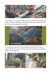 Lingnan Gardeners Newsletter (No. 23) = 嶺南彩園通訊 (第23期)