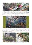Lingnan Gardeners Newsletter (No. 23) = 嶺南彩園通訊 (第23期)
