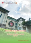 Book and Monograph Publications by Professors of Lingnan University 2008-2017