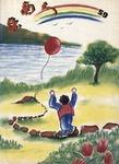 Lingnan Folk 嶺南人 (Vol. 59)