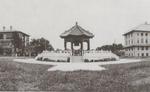 The Xing Pavilion 惺亭