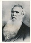REV. Andrew P. Happer, M.D. 安德魯 ‧ 哈巴牧師