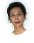 王璞 by Centre for Humanities Research, Lingnan University