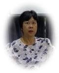 陳若曦 by Centre for Humanities Research, Lingnan University