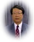 黃維樑 by Centre for Humanities Research, Lingnan University