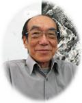 王無邪 by Centre for Humanities Research, Lingnan University