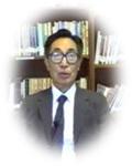 思果 by Centre for Humanities Research, Lingnan University