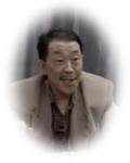 商禽 by Centre for Humanities Research, Lingnan University