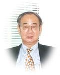 劉紹銘 by Centre for Humanities Research, Lingnan University