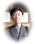 馬朗 by Centre for Humanities Research, Lingnan University