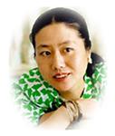 王安憶 by Centre for Humanities Research, Lingnan University