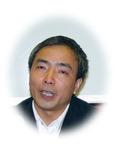 格非 by Centre for Humanities Research, Lingnan University