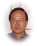 梁秉鈞 by Centre for Humanities Research, Lingnan University