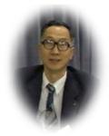 陳耀南 by Centre for Humanities Research, Lingnan University