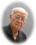 慕容羽軍 by Centre for Humanities Research, Lingnan University