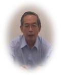 陳炳良 by Centre for Humanities Research, Lingnan University